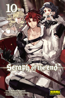https://nuevavalquirias.com/seraph-of-the-end-manga-comprar.html