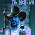 TIM MCGRAW (PART TWO) - A FOUR PAGE PREVIEW
