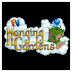 Farmville Hanging Gardens: Treasures