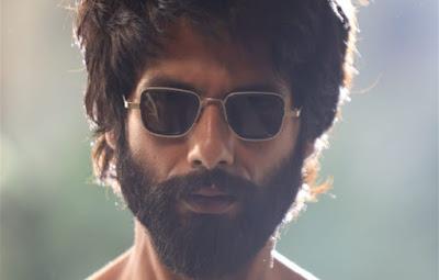 Kabir Singh Movie Telegram download