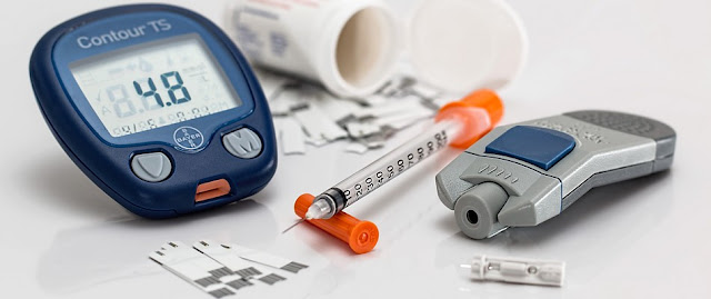 Learn How A Dallas Functional Medicine Center Helps Diabetes