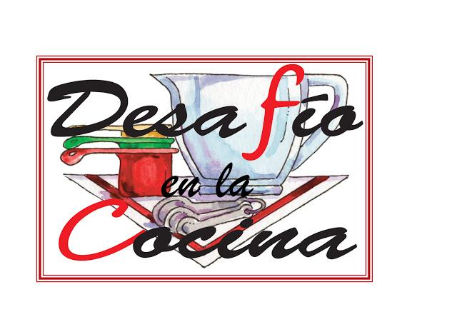 https://desafioenlacocina1.blogspot.com/2019/10/bizcochos-76-desafio-en-la-cocina.html
