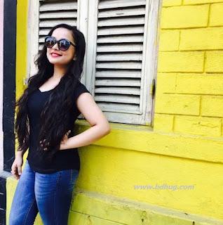 priyanka bhattacharjee hd wallpapers