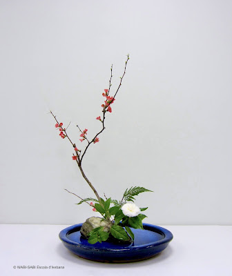Ikebana-suikei-landsacape-wabisabi-escoladikebana