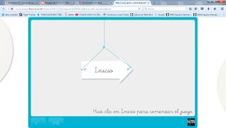 http://www.primaria.librosvivos.net/archivosCMS/3/3/16/usuarios/103294/9/2eplencp_ud13_a2/actividad.swf