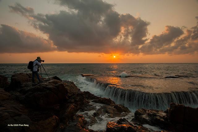 Photo Tour Vietnam - Southern Coastal 3 Day