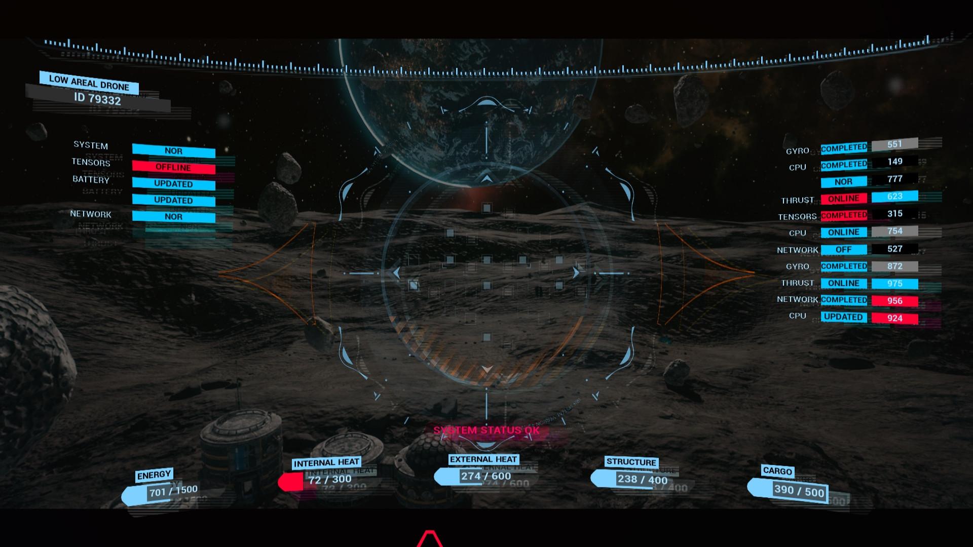 the-moon-relax-pc-screenshot-02