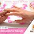 Prefeitura de Belo Jardim abre inscrições para o Curso de Manicure e Pedicure