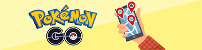 "ispoofer Pokemon GO: Niantic has taken action to use apps like ""Fake GPS"" to make ""Fly"".   Most veteran instructors at Pokemon GO will be familiar with apps that modify the user's location"