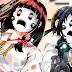 Tenkuu Shinpan, manga de terror, se une al catálogo de Panini Manga México 2020