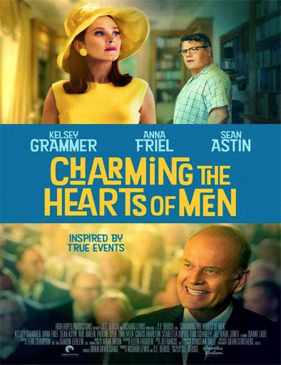Encantando los corazones de los hombres