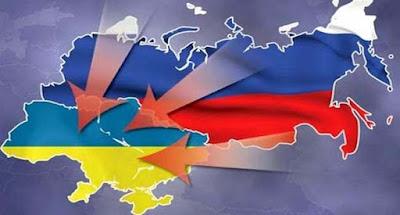 Чиновники МЗС вважають, що договір з Росією повністю вичерпав себе