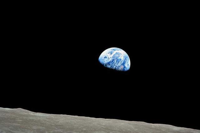 Βρέθηκαν στη Γη διαμάντια από χαμένο πλανήτη του ηλιακού μας συστήματος