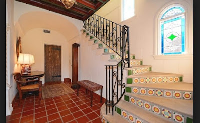 [ Terbaru ] Desain Dekorasi Interior Rumah Jadul Dengan Tampilan Minimalis 3