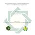Metodologi Penelitian - Fakultas Tarbiyah IAIN Sunan Ampel Surabaya