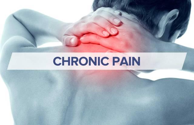 Caring for Shoulder Pain: Health Tip