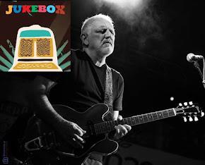 Ο Νίκος Πορτοκάλογλου παρουσιάζει 13/9 την μουσική παράσταση «JUKEBOX» στο Ανοιχτό Θέατρο Συκεών