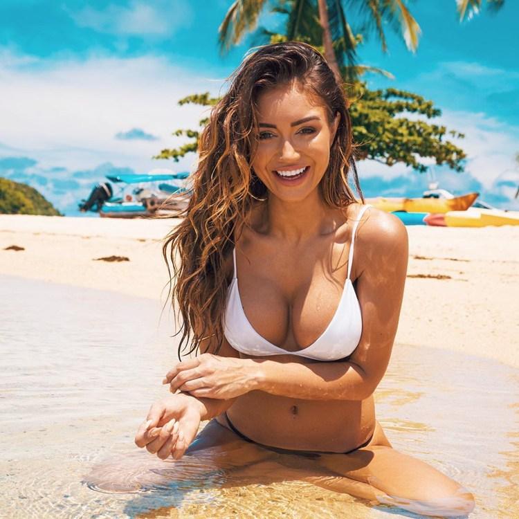 Melhore sua semana com mulheres lindas - 11