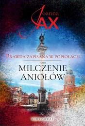 https://lubimyczytac.pl/ksiazka/4885171/milczenie-aniolow