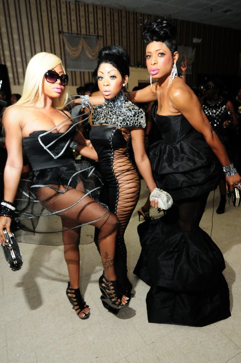 Entertainment News Jamaican Dancehall Fashion Hip Hop