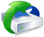 Wise Data Recovery 5.12.330 Free Download
