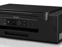 Download Epson EP-M570T Drivers
