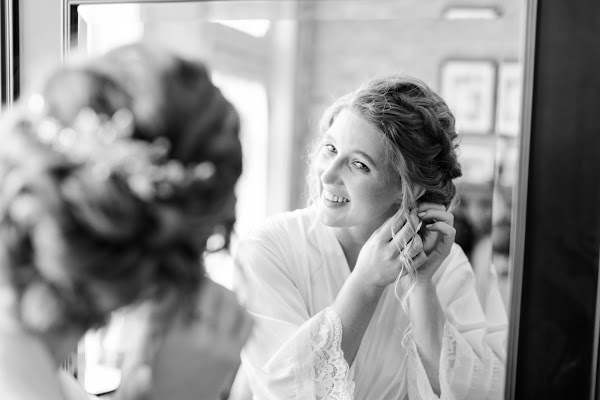Baltimore Wedding at Federal Hill Park and the Baltimore Museum of Industry BMI photographed by Heather Ryan Photography