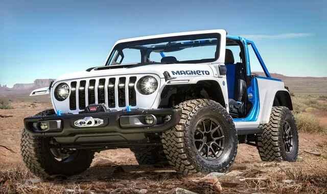 jeep wrangler,electric wrangler,wrangler,jeep wrangler magneto,electric jeep wrangler,electric jeep wrangler magneto concept,jeep magneto,electric jeep,jeep wrangler ev,jeep wrangler 4xe,electric jeep magneto range,electric,2021 electric jeep magneto range,jeep wrangler electric,jeep all electric magneto,electric jeep magneto,electric jeep magneto driving range,electric jeep magneto 2021,electric jeep magneto review,magneto,electric jeep magneto concept,jeep wrangler magneto specs