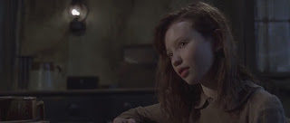 nate kelly emily browning