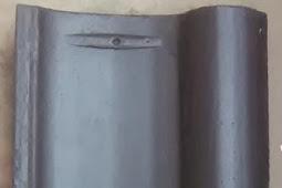 Ukuran dan Harga Genteng beton ROYAL