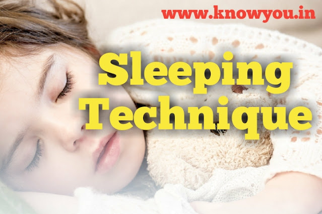 Sleeping Technique of Law of Attraction, Dream come true while you sleeping, manifest whatever you want, while sleeping,Top best Technique of Law of attraction 2020.