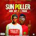 [Music] : More Boy Ft J Prince - Sun Poller