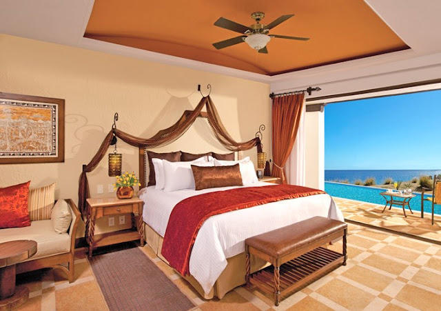 Secrets Puerto Los Cabos All Inclusive - Adults Only, a AAA Four Diamond resort, provides the ultimate adults-only, Unlimited-Luxury® escape, set along the Pacific coast within the exclusive community of Puerto Los Cabos.