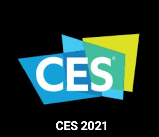 In just days, CES 2021 kicks off: Here are our expectations for new display technologies