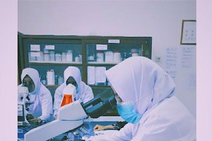 Dampak Pandemi Covid-19 Terhadap Dunia Pendidikan