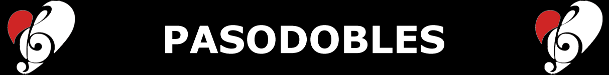 https://www.pasodobles.org/p/base-datos-pasodobles.html