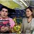 Prefeitura de São Miguel adquiri kits esportivos na Secretaria Estadual de Esporte