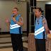 Polda Kalsel Gelar Tes Pemeriksaan Kesehatan Calon Perwira