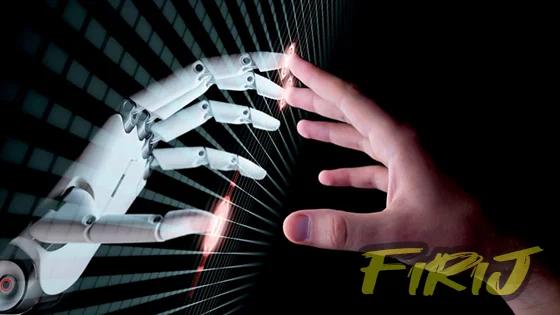 Qu'est-ce que l'Intelligence artificielle éthique ?
