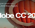DOWNLOAD ADOBE MASTER COLLECTION CC 2017 FULL CRACK (16GB)