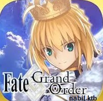 fate grand order anime fate grand order myanimelist fate grand order wiki fate grand order apk fate grand order characters fate grand order pc fate grand order absolute demonic front babylonia fate grand order babylonia التنقل في الصفحة