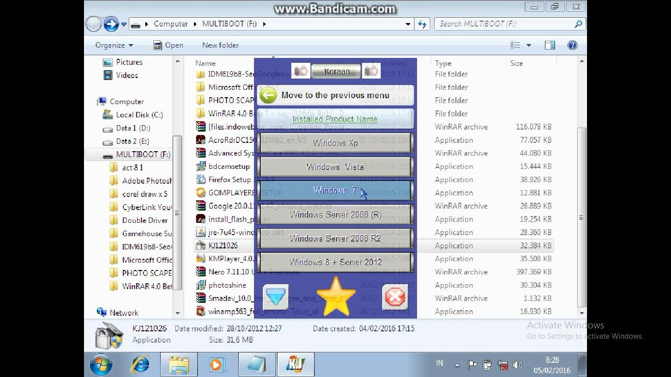 windows 7 loader torrent