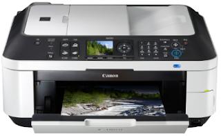 Canon Pixma MX350 Driver Download Mac OS, Windows