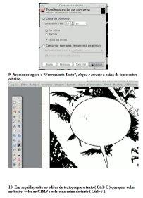 Como fazer histórias em quadrinhos utilizando softwares