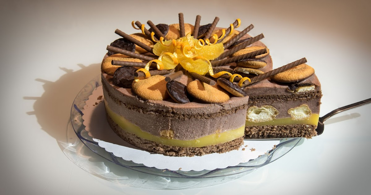 Schoko Orangen Torte : diese solche und andere rezepte schoko orangen torte mit mini windbeuteln ~ A.2002-acura-tl-radio.info Haus und Dekorationen