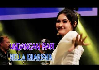 download lagu undangan rabi nella kharisma mp3
