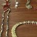Συνελήφθη ο ενεχειροδανειστής Ριχάρδος και άλλοι 58 ως μέλη γιγάντιου κυκλώματος λαθρεμπορίας χρυσού