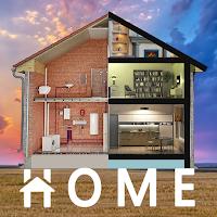 Home Design : Amazing Interiors Mod Apk