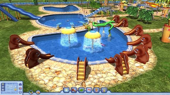 Waterpark-Tycoon-PC-Game-Screenshot-Gameplay-2
