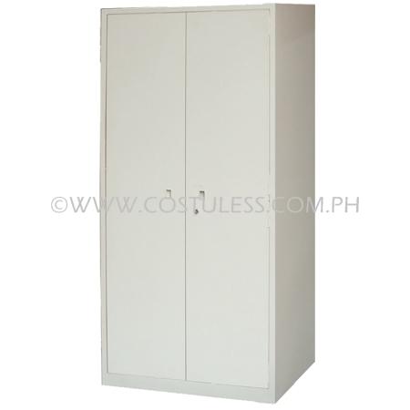 Office Storage Furniture
